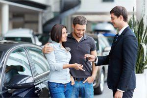 Leasing-samochodow-nowych-i-uzywanych