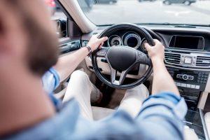 Leasing-samochodow-osobowych