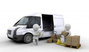 Leasing-samochodow-osobowych-dostawczych